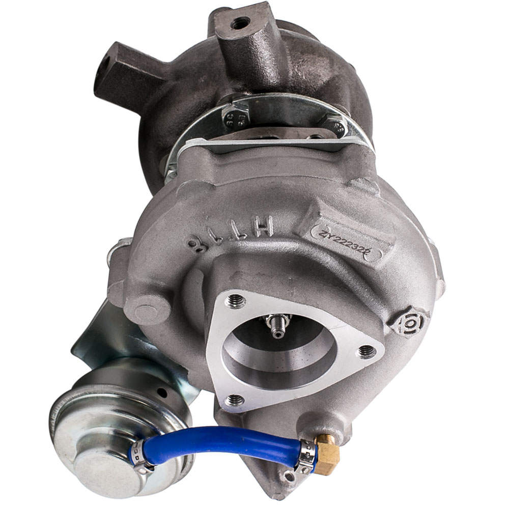 HT18 TurboCharger for NISSAN Civilian Bus W40 W41 4.2L D TD42T 1441151N00