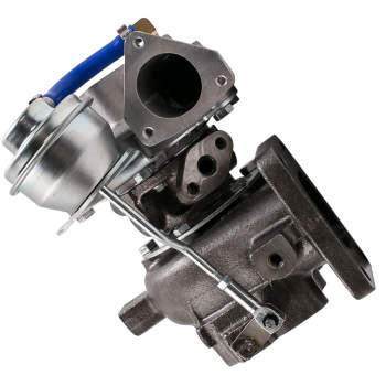 HT18 TurboCharger for NISSAN Civilian Bus W40 W41 4.2L D TD42T 1441151N00
