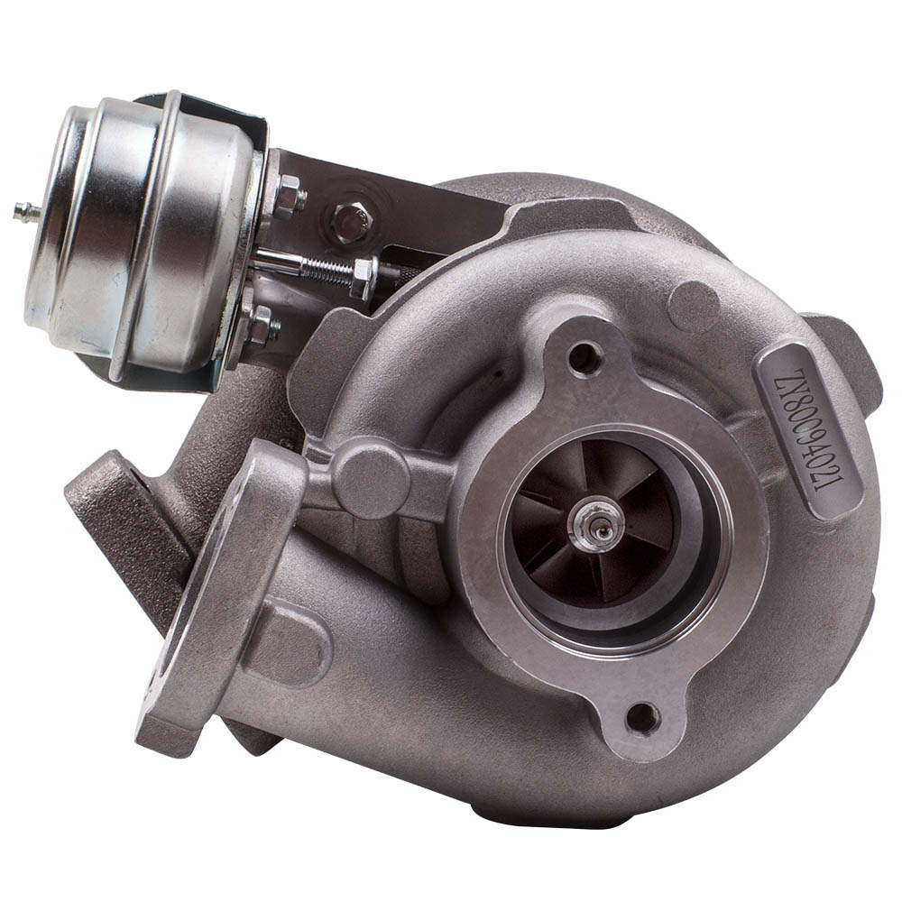 for Nissan Pathfinder 2.5L 751243 14411-EB300 Turbo Charger Turbocharger