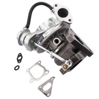 For Nissan CabStar 2.5 Dci YD25DDTI VN4 14411-MB40B