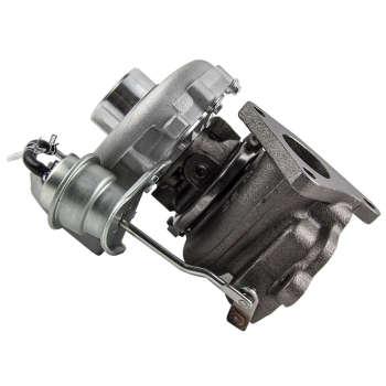 For Subaru Legacy GT Outback XT 2.5 L 05-09  RHF5 RHF5H VF40 Turbo Turbocharger