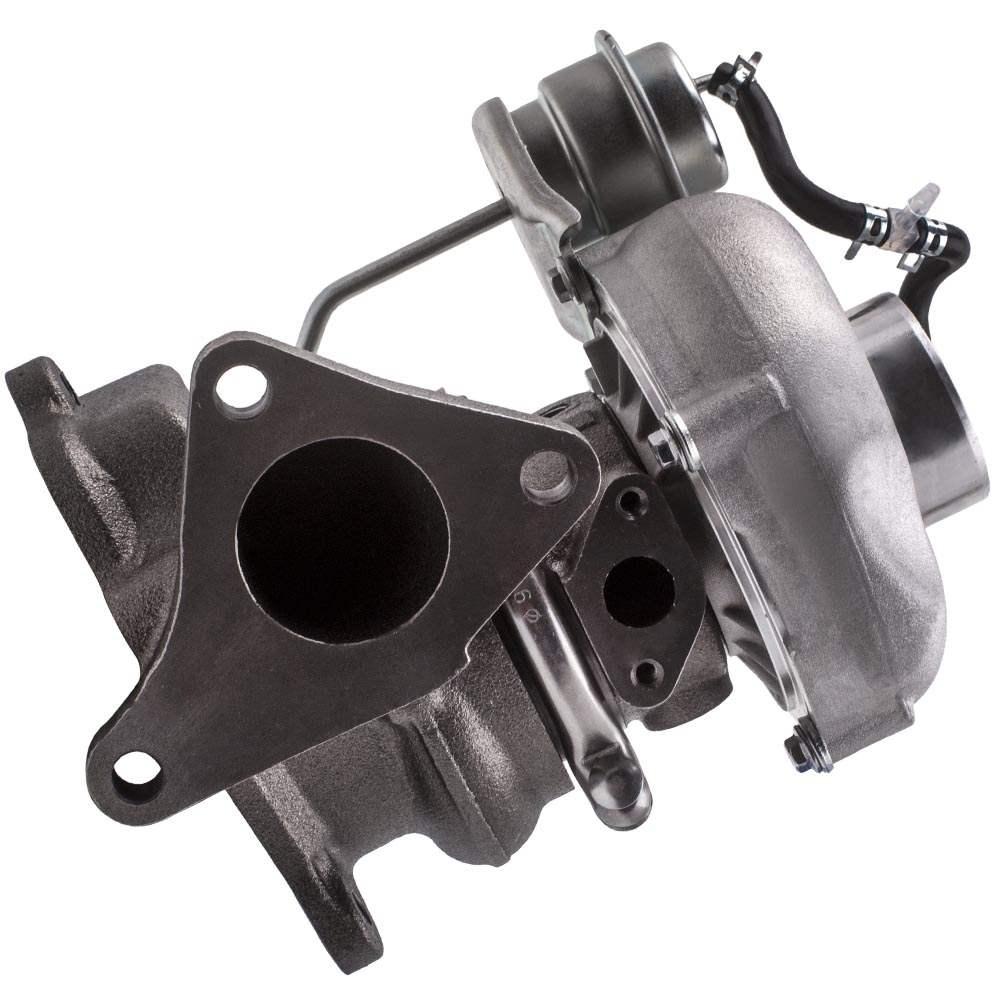 VF52 VC440028 Turbo for Subaru Impreza WRX Turbocharger 14411-AA700