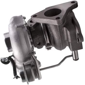 Turbo Turbocharger For Subaru Impreza WRX