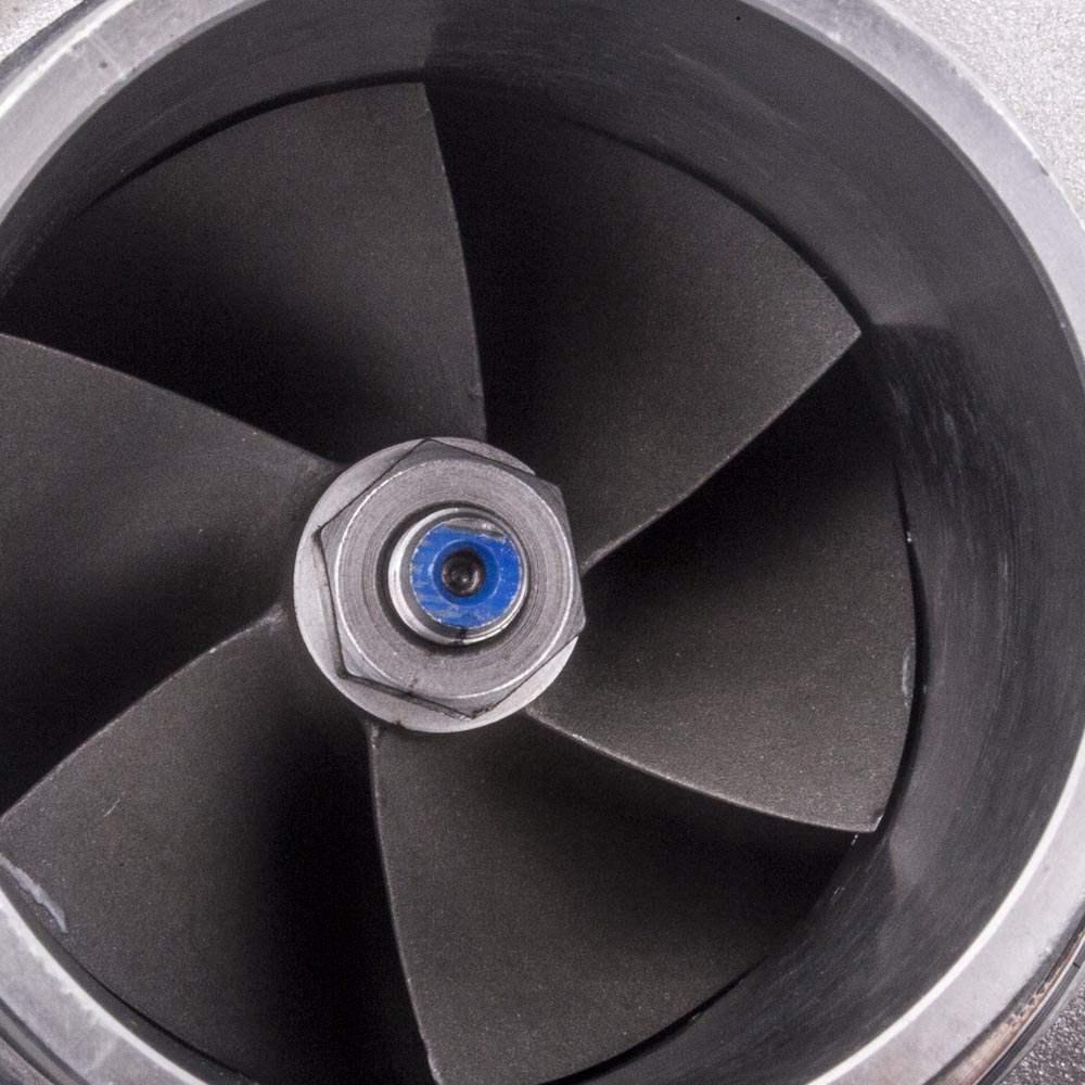 Turbo Turbocharger pour Subaru Impreza WRX 2008 2009 2010 2011 2012 2013 2014