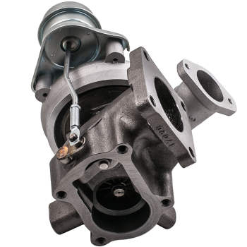 Turbo For Toyota Land Cruiser 4.2L 1HD-FTE CT26 17201-17040 Turbocharger