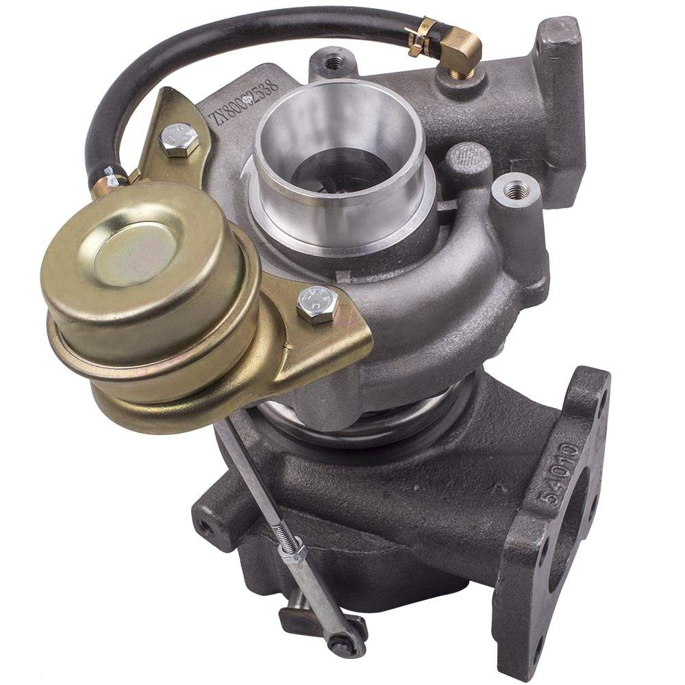 For Toyota Landcruiser 4 Runner Turbo 2.4L 2LT CT20 Turbocharger