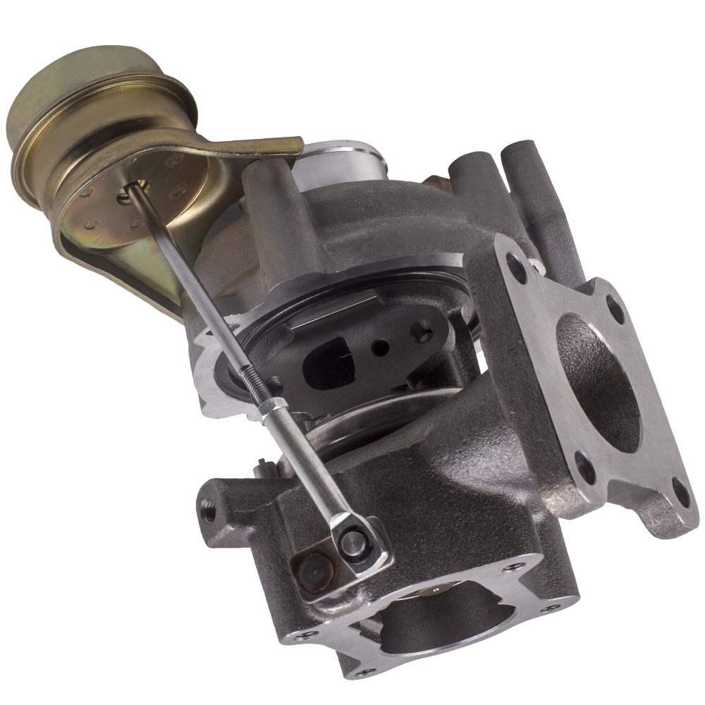 Turbocompresor CT20 2.4 TD para Toyota Landcruiser Runner Hiace Hilux 17201-54030