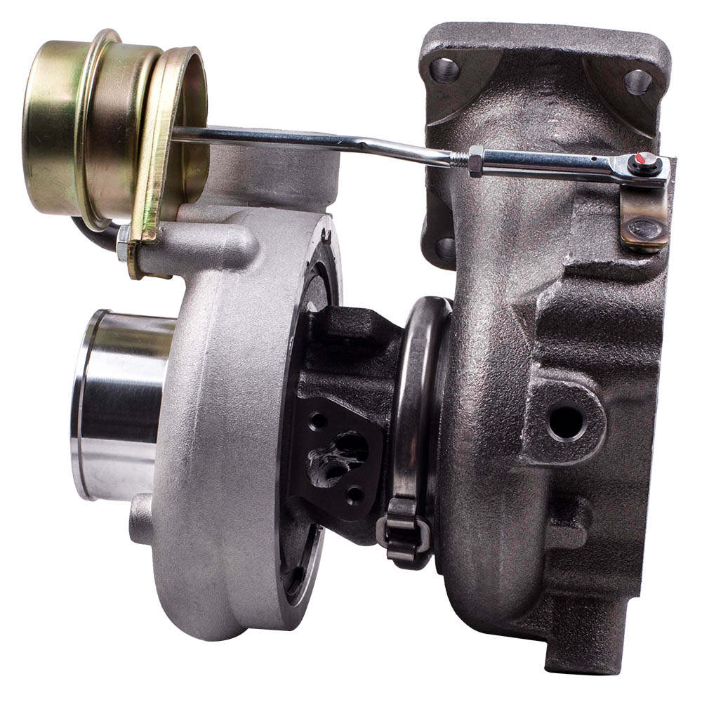For CT26 Turbo Toyota 85-91 Landcruiser TD HJ61 4.0L 12H-T Turbocharger