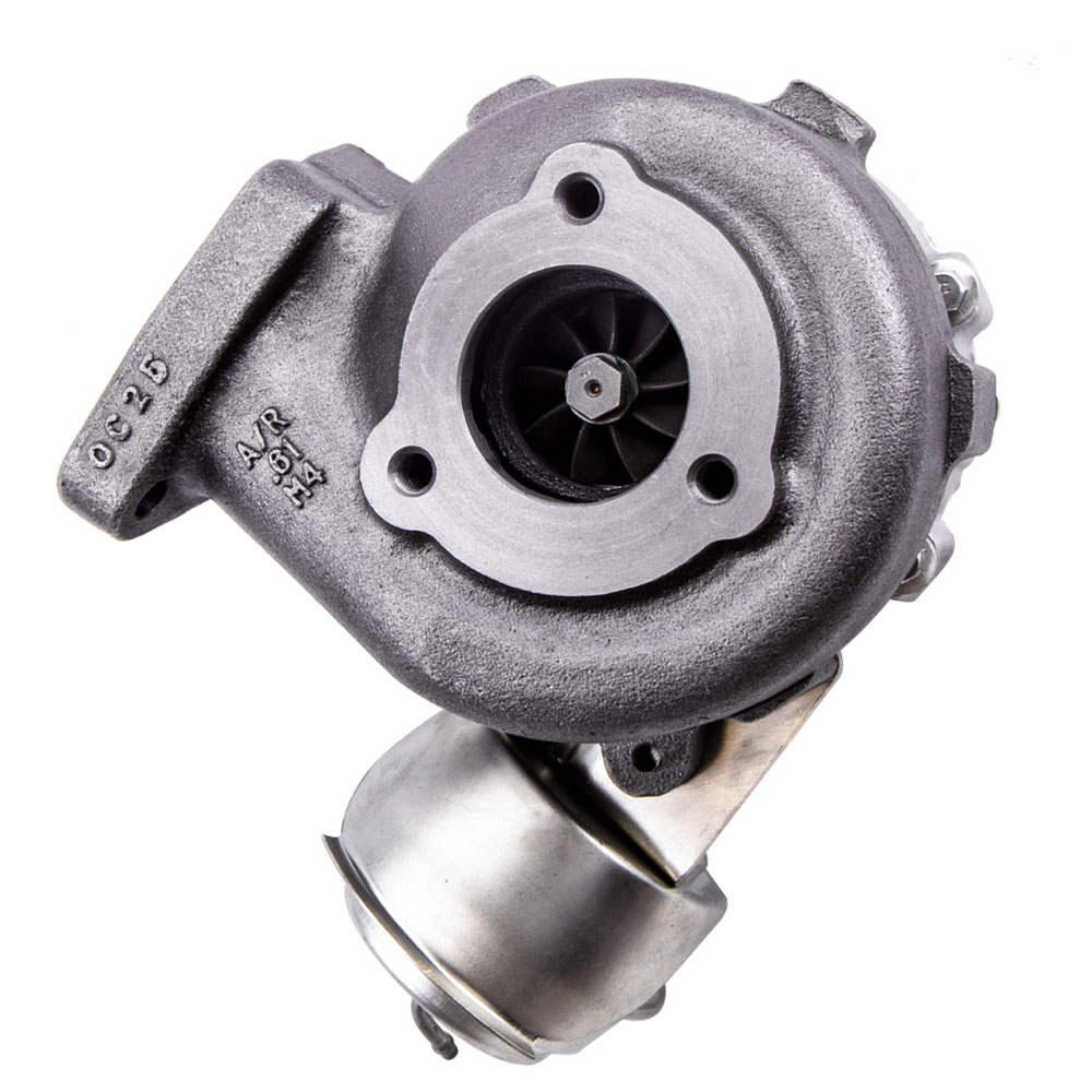 Turbocharger para Hyundai Trajet Santa F 2.0 Crdi D4EA-V 92Kw 125cv 729041-5009S