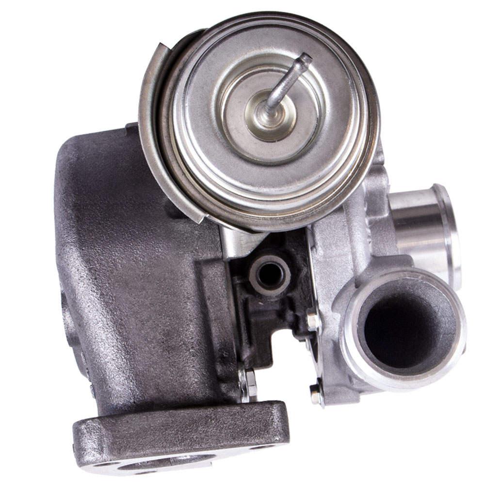 Turbocharger compatible para Hyundai Trajet Santa F 2.0 Crdi D4EA-V 92Kw 125cv 729041-5009S