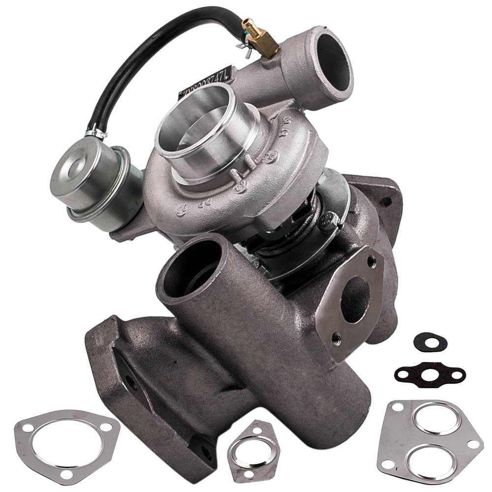 T250-04 Turbo charger For Land-Rover Defender Discovery 452055-5004S 2.5 300 TDI