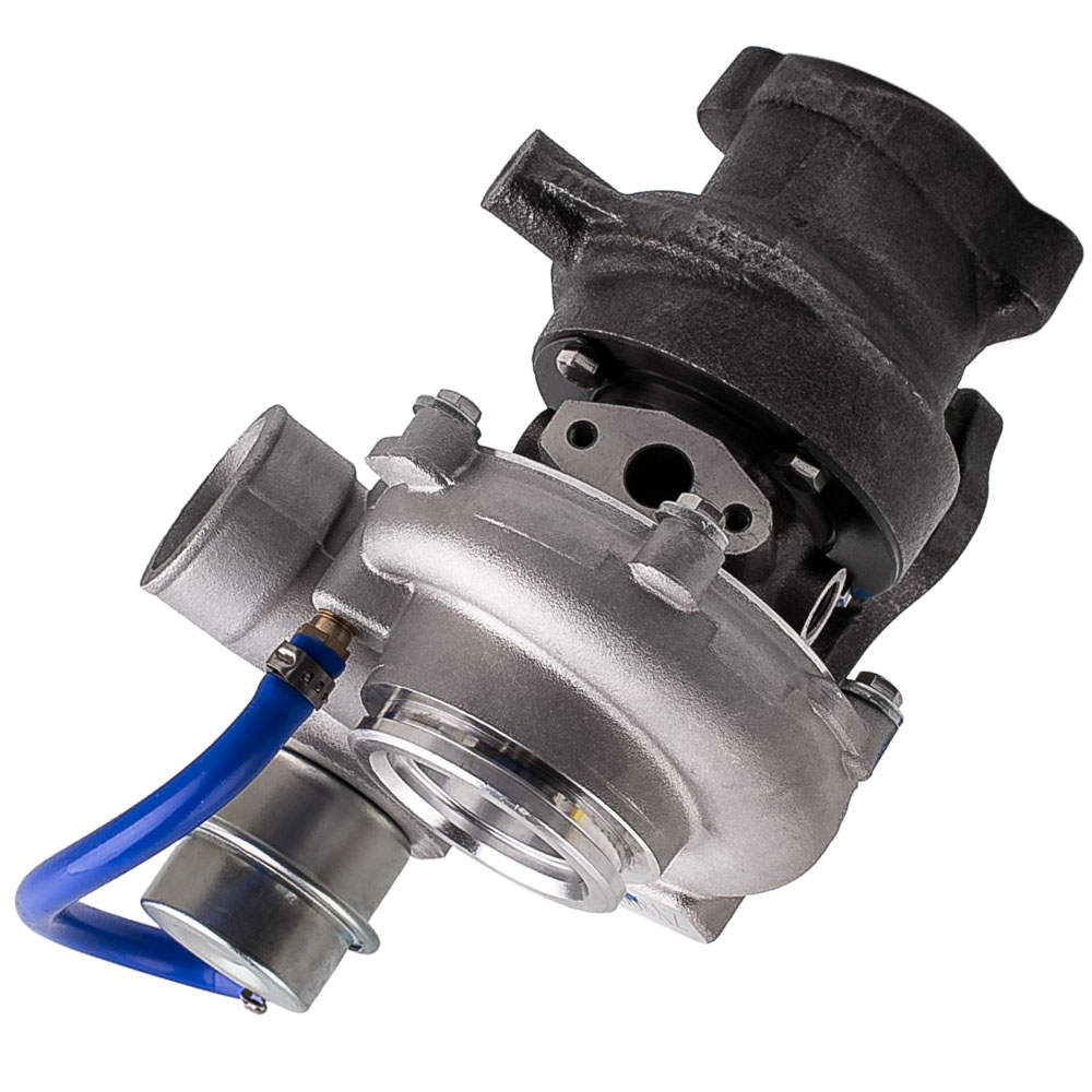 Turbocharger For SAAB 9-3 9-5 B205E B235E GT1752S 452204 Turbo Turbolader