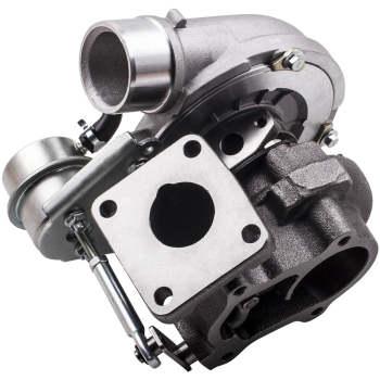 Turbocharger For Fiat Ducato Iveco Daily Opel Movano Vivaro Renault Master Opel 2.8L Turbo