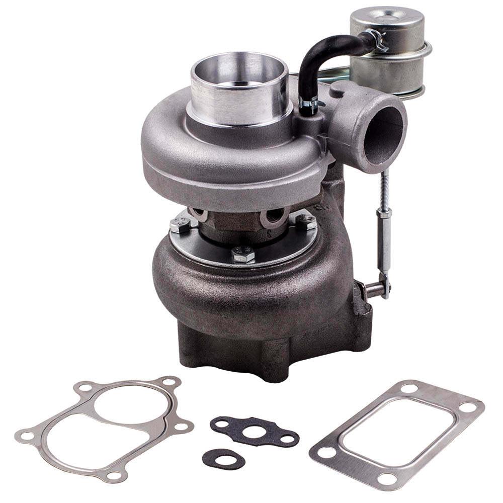 TB2568 Turbo charger fit 95-98 Isuzu N-Series Truck 3.9L 4BD2 TC 8-97105618-0