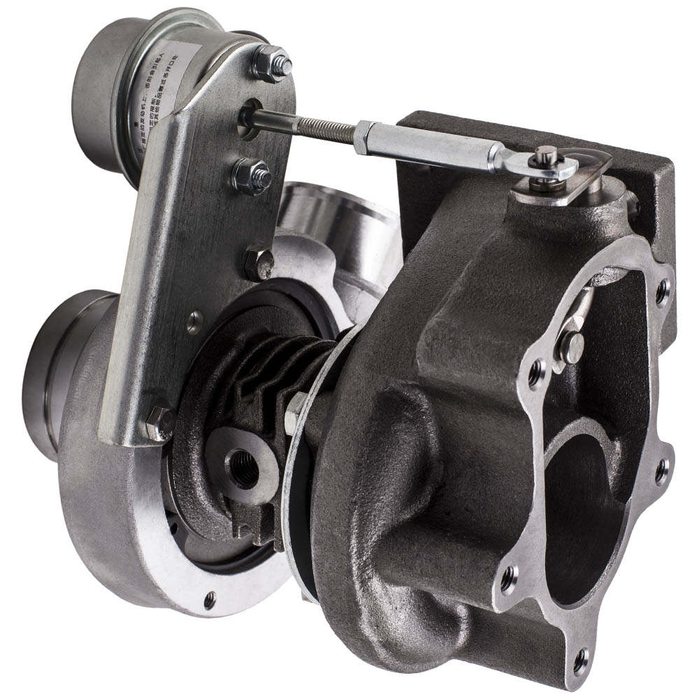 TB2509 Turbo Turbocharger for IVECO Daily TC 35.10/40.10/45.10/49.10 2.5L 1988-