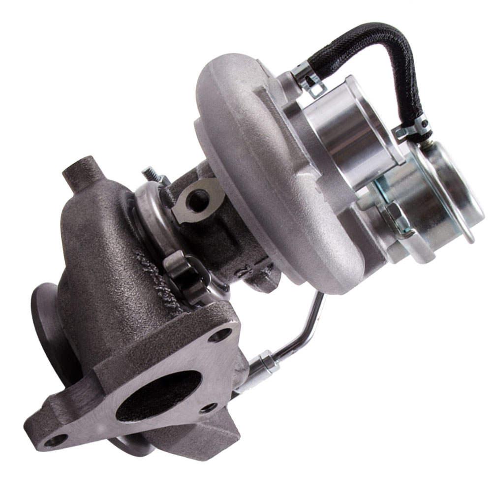 TD03 Turbo Turbocharger For Citroen Jumper Fiat Ducato Peugeot Boxer 2.2 HDI 49131-05210
