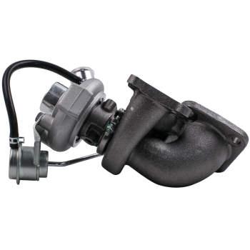 For Ford Transit VI 2.2 TDCi Duratorq P8FA 49131-05313 Turbocharger Turbo