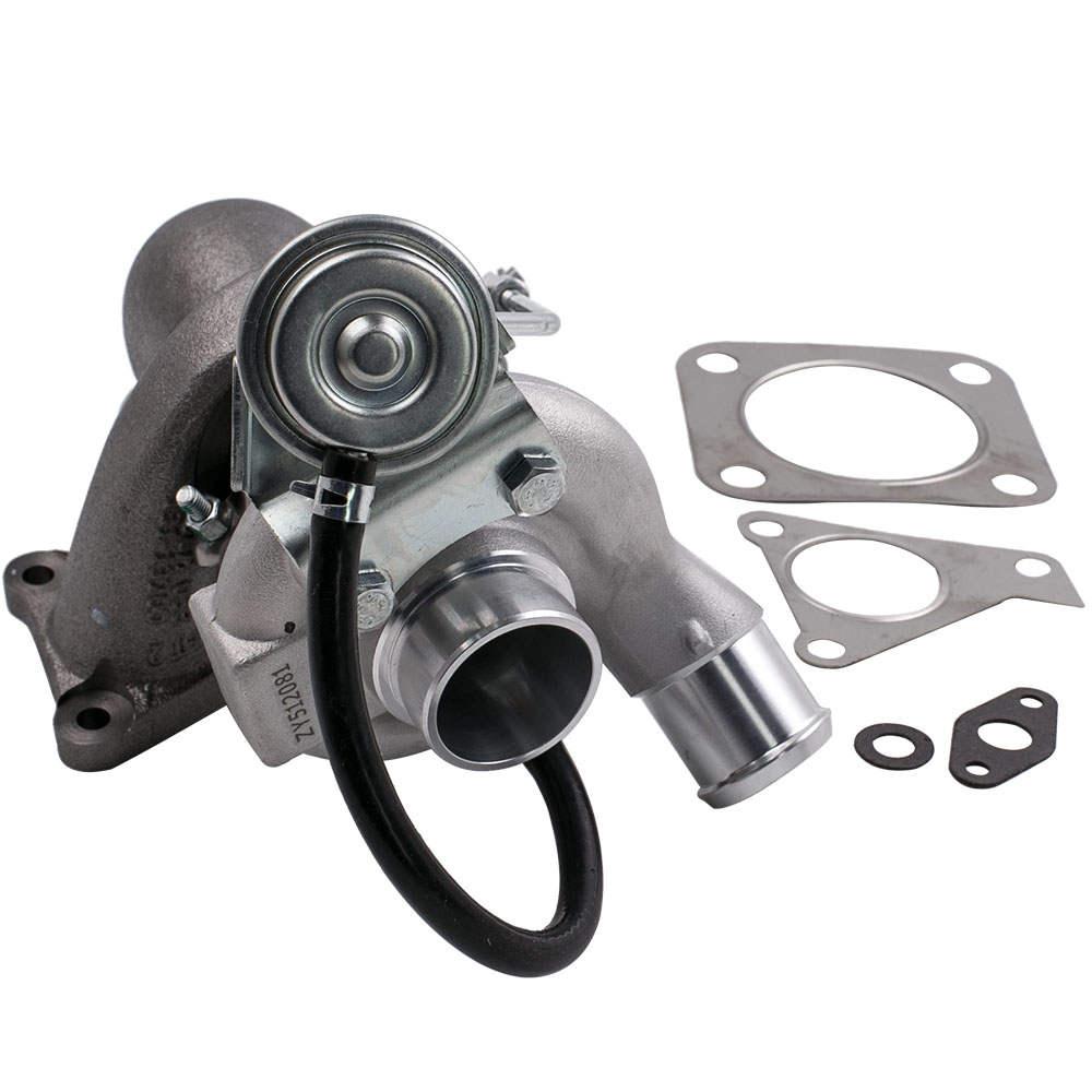 Turbo Turbocharger for Ford Transit VI 2.2 TDCi Duratorq P8FA 49131-05313