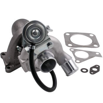 For Ford Transit MK7 2.2 TURBO 85 / 100 /115 BHP FWD 2006 - 2014 Turbocharger NEW