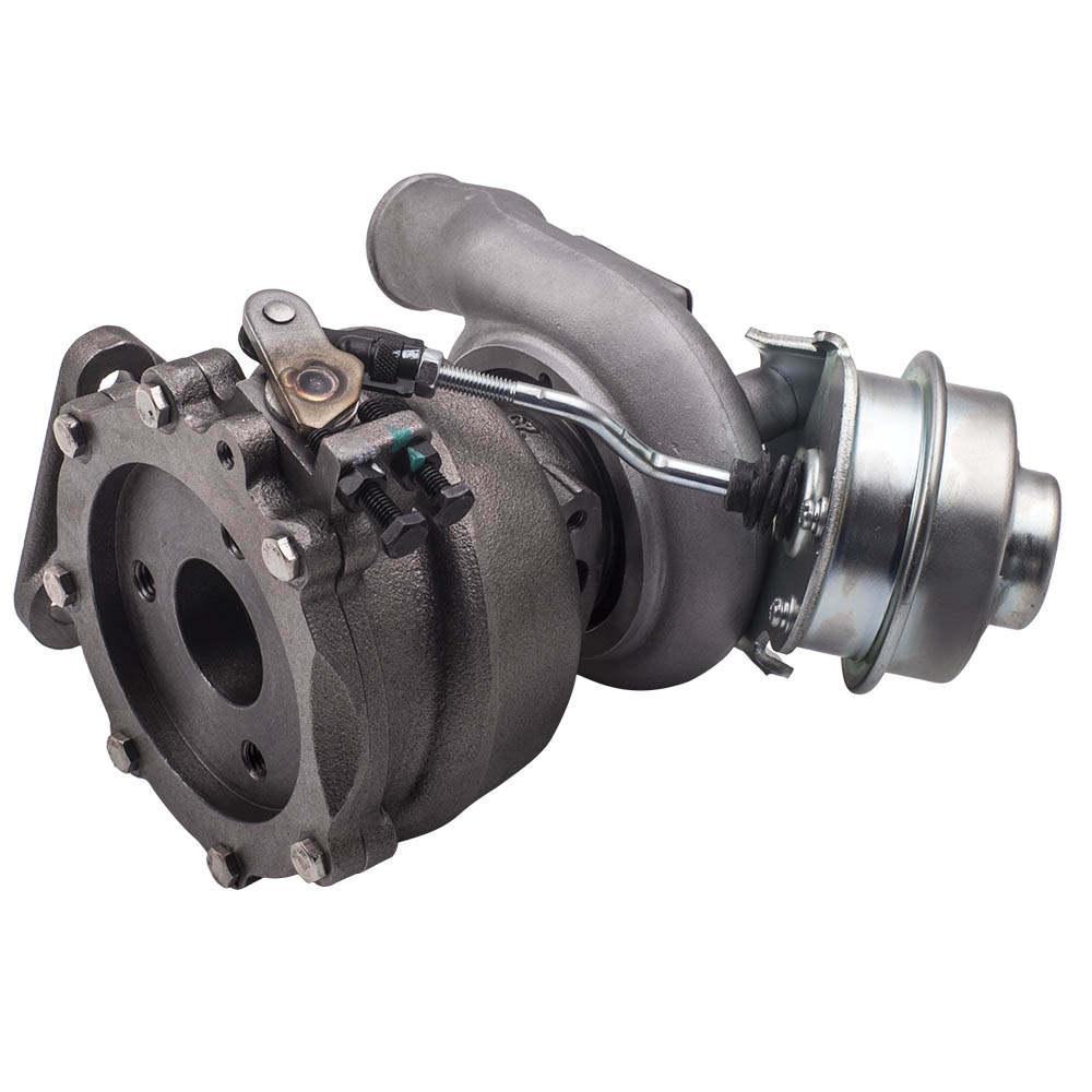 Turbocompresor para Opel Astra H Combo C 1.7CDTI 98102364 TD03 74Kw 100HP Z17DTH