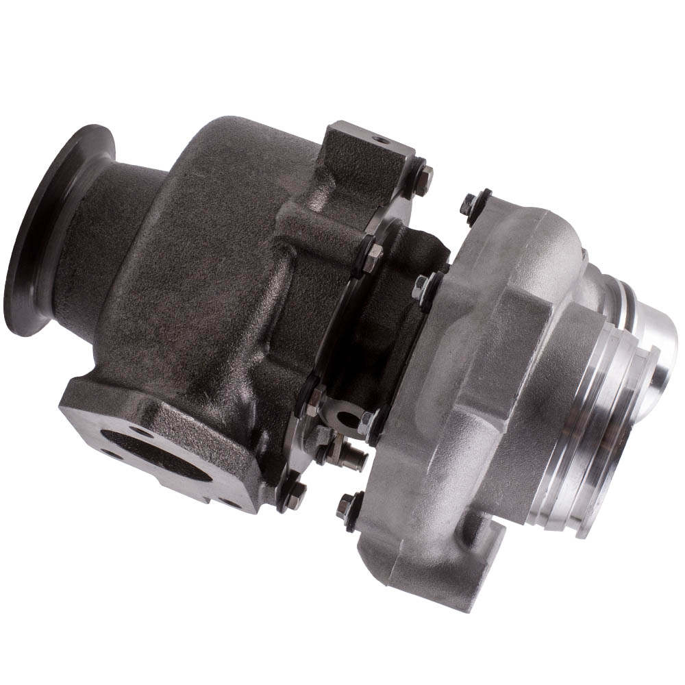 49135-05895 TURBO para BMW 120D 320D X1 X3 130KW 177CV N47D20 Turbocompresor