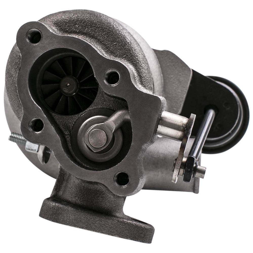 Turbo ATT para Hyundai 1.5 CRTD D3EA TD025 28231-27500 49173-02620 Turbocompresor