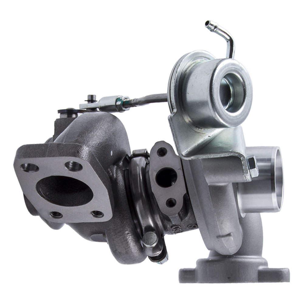 Turbo Turbocompresseur pour Citroen Peugeot 1.6 HDI 90 CV 49173-07508 TD025 NEUF