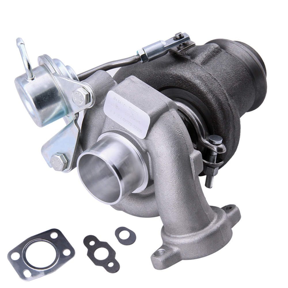 For Citroen Peugeot Ford Focus 1.6 HDI 90BHP TD025 Turbolader 49173-07508 Turbocharger Turbo
