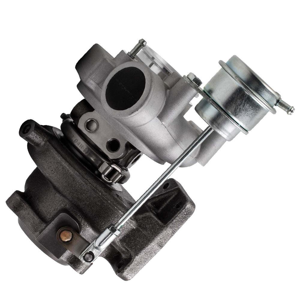 TD04 TD04HL-15T Turbo Cargador Turbolader compatible para Saab 9.5 2.0L 2.3L B235R/B253R 02