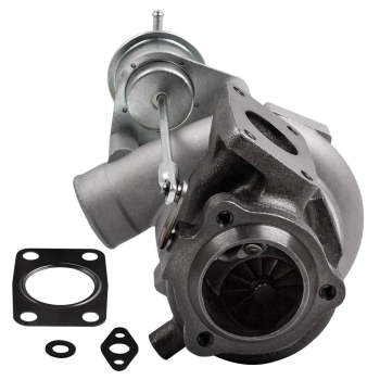 1999 - 2000 For SAAB 9-3 9-5 AERO 2.3L B235R TD04 TD04HL-15T 49189-01800 Turbocharger