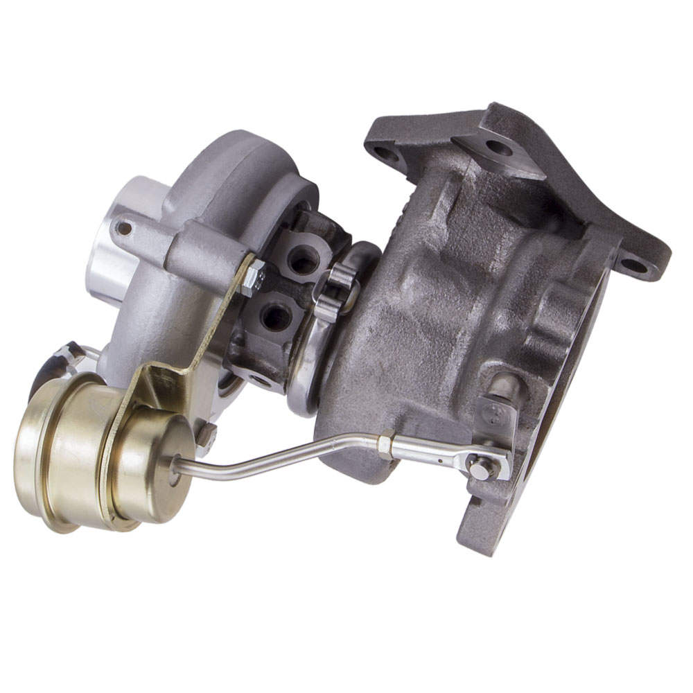 Turbocharger For Subaru Forester Impreza WRX 2L TD04L-13T 4937704300 Turbo