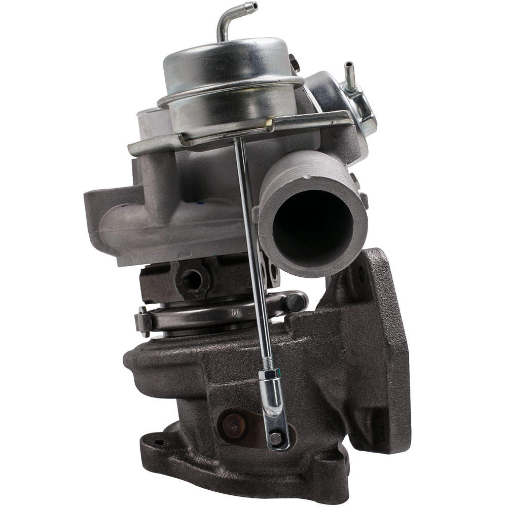 Turbocompresor TD04L para Volvo 2.5T AWD s60 s80 v70 xc70 xc90 154KW 49377-06200