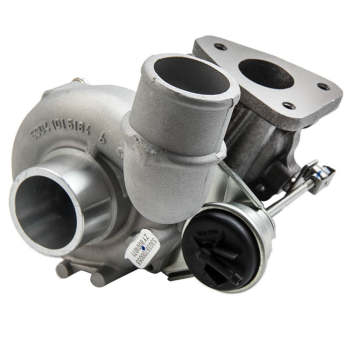 K03 turbo For Renault Master Vauxhall Movano DCI 2.5L turbolader 53039700055