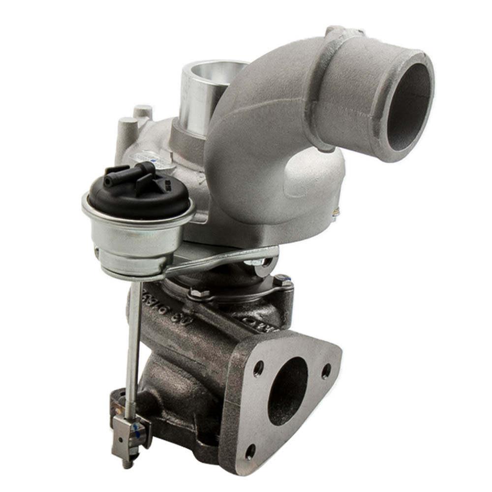 Turbo K03 para Movano Master Primastar 2.5 dTi/CDTI/dCi 100 114 hp 53039700055