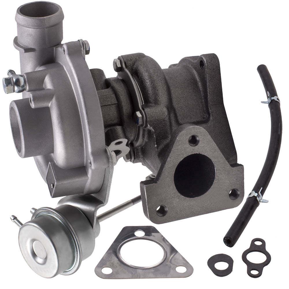 K03-03 for Volkswagen Golf  mk3 1.9 TD 55kw Engine AAZ 1993-1999 turbocharger