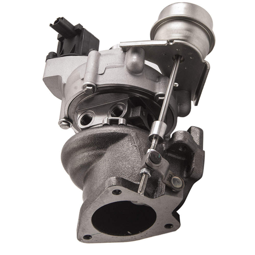 Turbo para Citroen Peugeot 2009 1.6 16V THP C-4 DS-3 207308 EP6DT turbocompresor