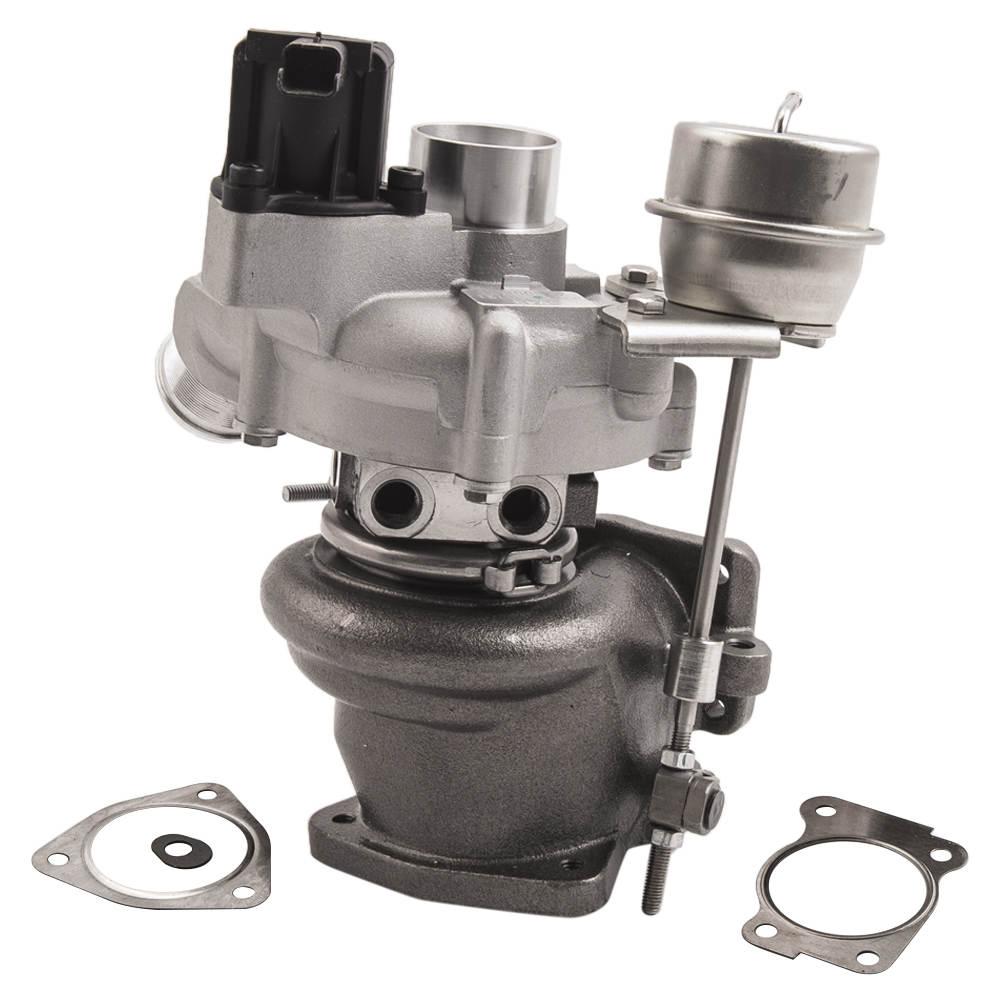 K03 Turbocharger for Peugeot 207 307 308 RCZ 1.6 THP EP6DT Turbo
