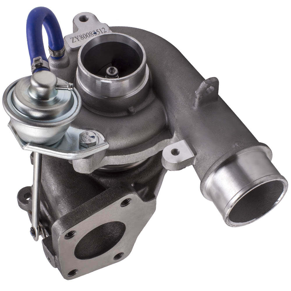 K0422-582 K04 Nuevo turbocompresor de repuesto directo PARA MAZDA CX-7 2.3L