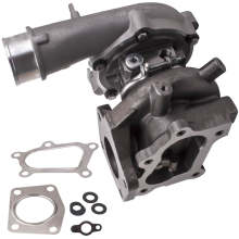 For Mazda CX7 CX-7 2.3L L3YC1370Z L33L13700C 53047109904 K04 K0422-582 Turbo Turbocharger
