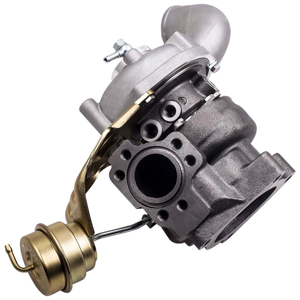 K04 turbo cargador para Audi RS6 C5 4.2L 450HP 331kw 53049880028 53049880029