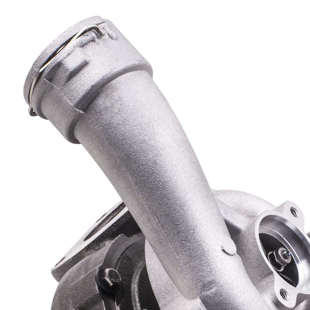 Turbocompresor para volkswagen t5 Transporter Multivan 070145701e 53049700032