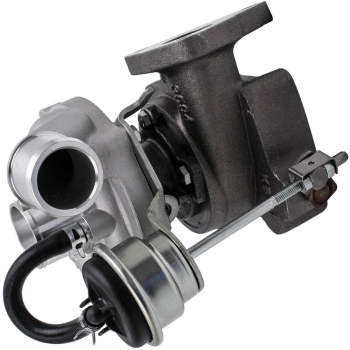 For Renault Dacia Logan 2007 K9K 1.5 dCi 68HP Turbocharger turbine with gaskets Turbo
