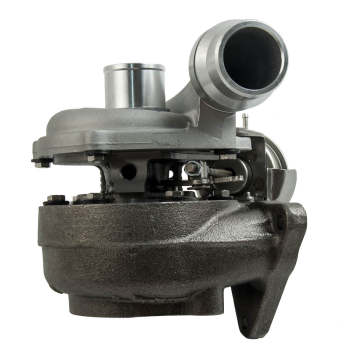 for Renault Megane Modus 1.5 dci 106HP Turbocharger 78KW 2004 2005 2006 2007