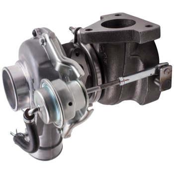 For Isuzu Trooper 3.0L 4JX1TC RHF5 Turbo Turbocharger Turbolader 8972503642 NEW