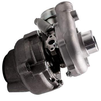 Turbocharger turbo For BMW 318D 320D 520D E46 136HP 100kw GT1549V 700447
