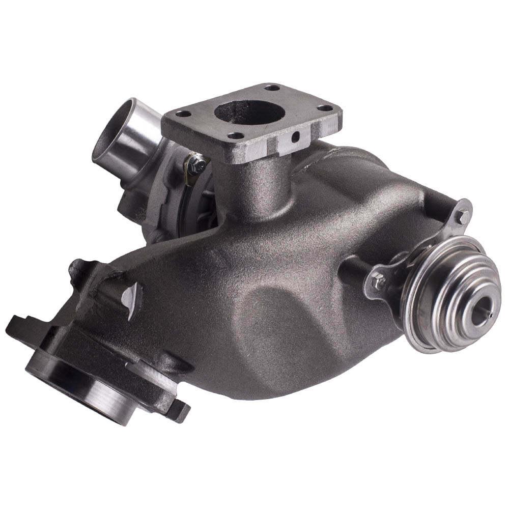 pour peugeot 807 2.2 hdi 94 kw 128 gt1549p turbo turbocompresseur 9641192380