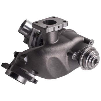 For Lancia Phedra Zeta 2.2 HDI 95KW DW12TED4S 2001 Turbocharger 71723516 707240 Turbo