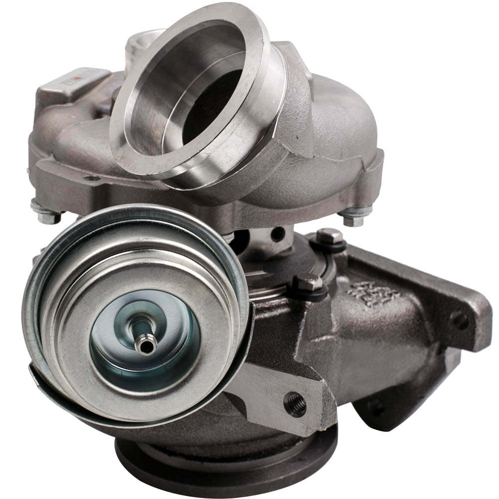 Turbocompresseur pour Mercedes Sprinter CDI 901 902 903 classe E W210 classe C W203