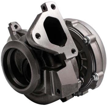 For GT1852V Turbo Mercedes Benz Sprinter Van 2.2L C200/220 W210/211 OM611 Turbocharger