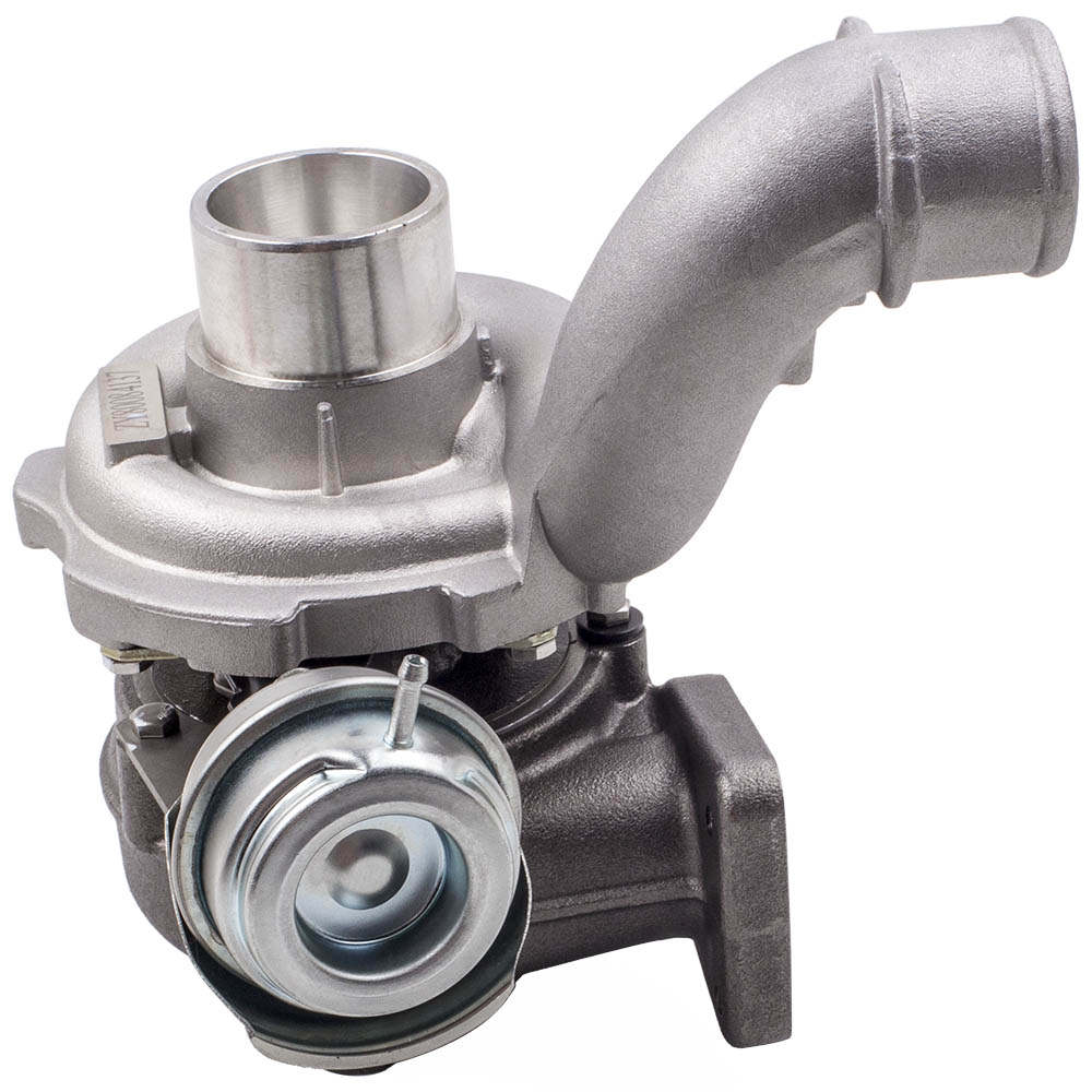 For Renault Avantime Espace Laguna Vel Satis 2.2 GT18 GT1852V Turbo Turbocharger